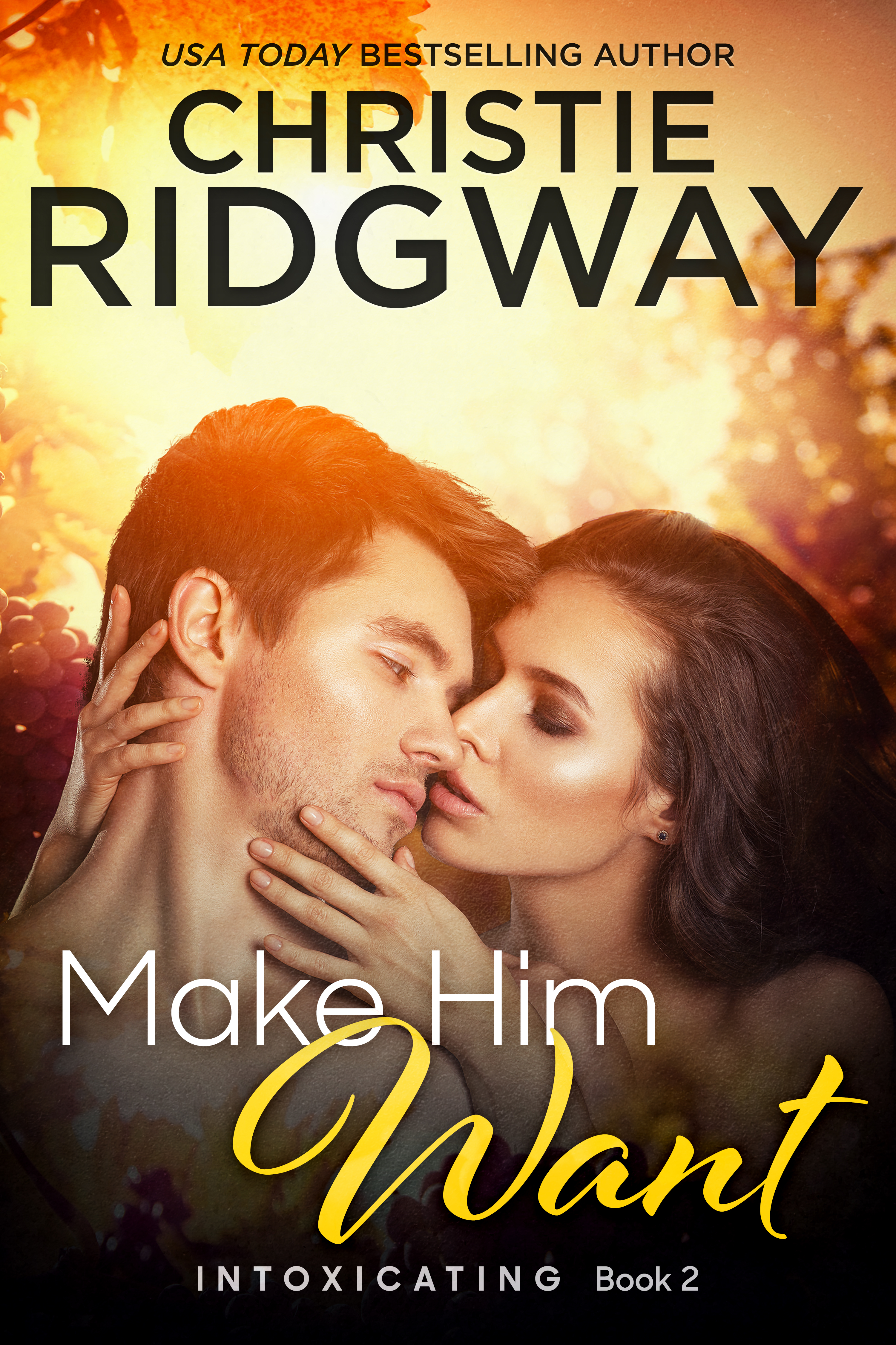 Make Him Want – Ebook(1)